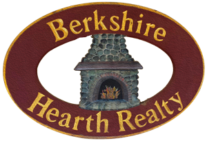 Berkshire Hearth Realty
